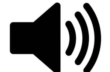 12 tone door bell | Multitone Doorbell Alarm | How to Make Doorbell At home