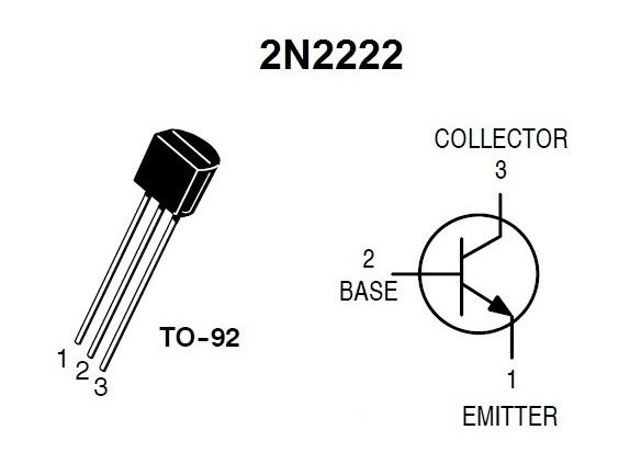 automatic water pump controller circuit for submersible