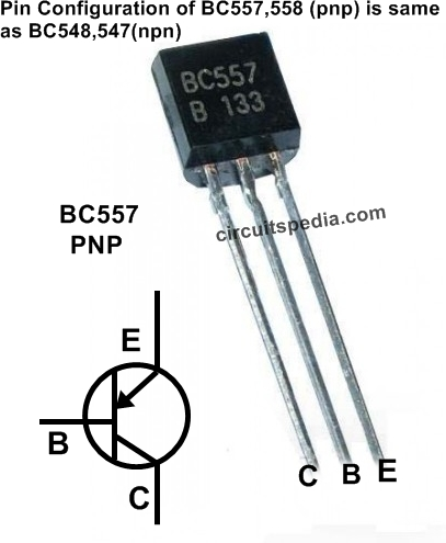 ON Delay Timer Circuit Diagram With Relay, Power ON Delay ...