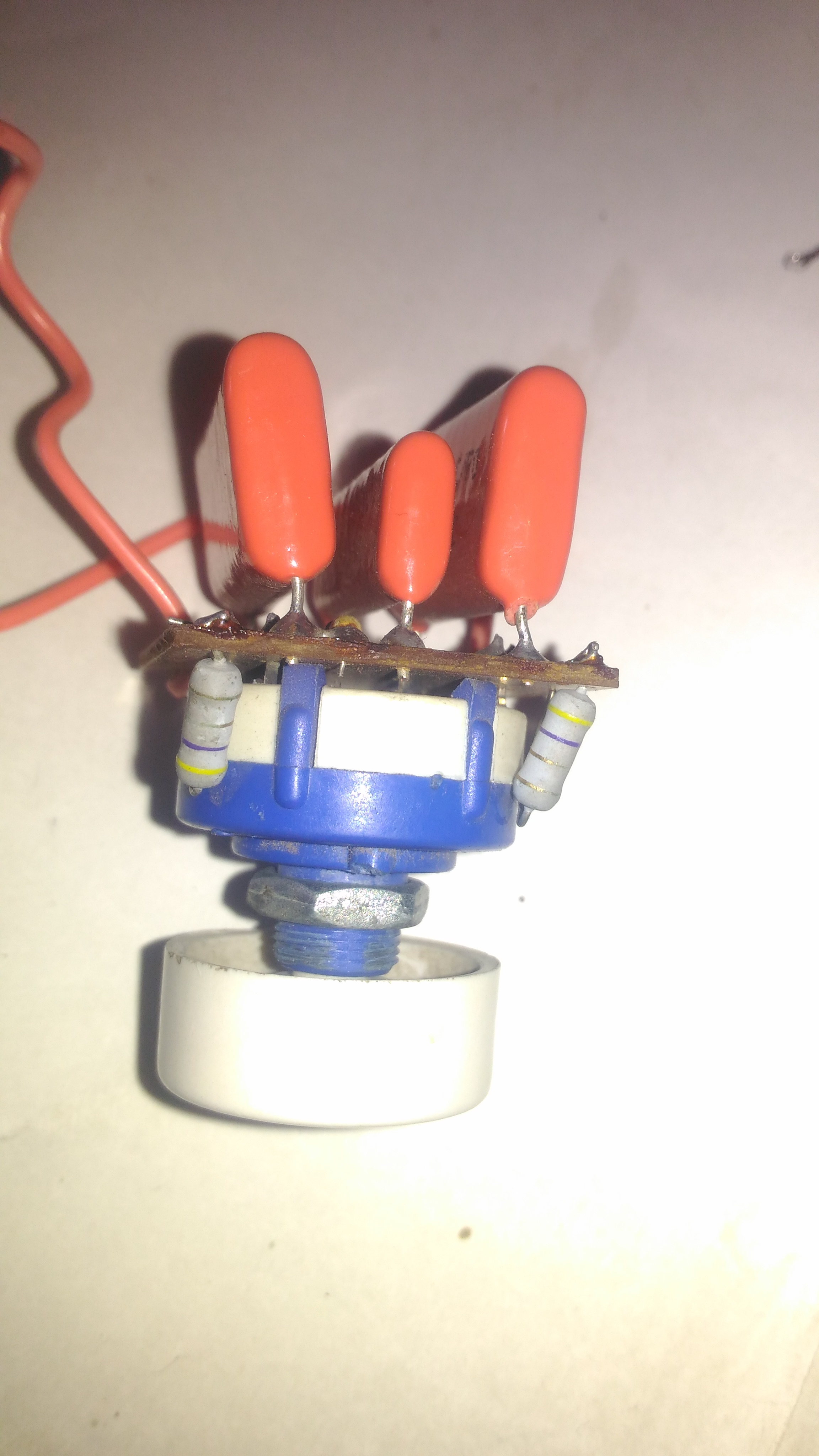 Capacitor Type Fan Control Wiring - Wiring Diagram List on harbor freight hoist repair, harbor freight hoist system, harbor freight hoist motor,