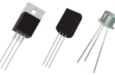 Transistor Working Basic