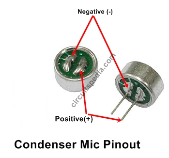 How To Connect Microphone with Any Amplifier